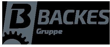 BACKES Gruppe – Gemeinsam mehr bewegen.
