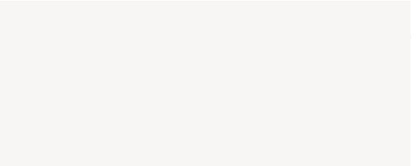 Das Unternehmen BACKES Gruppe – Gemeinsam mehr bewegen.