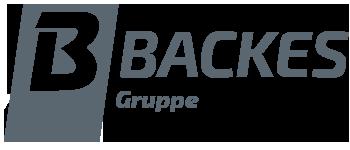 Backes Bau- und Transporte GmbH – Backes Gruppe