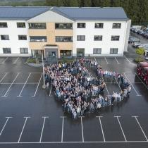 Backes Bau- und Transporte GmbH